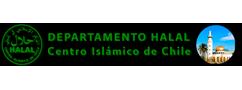 DEPARTAMENTO HALAL Centro Islámico de Chile