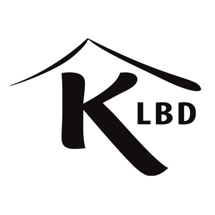 Certificación LBD