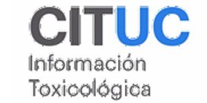 CITUC